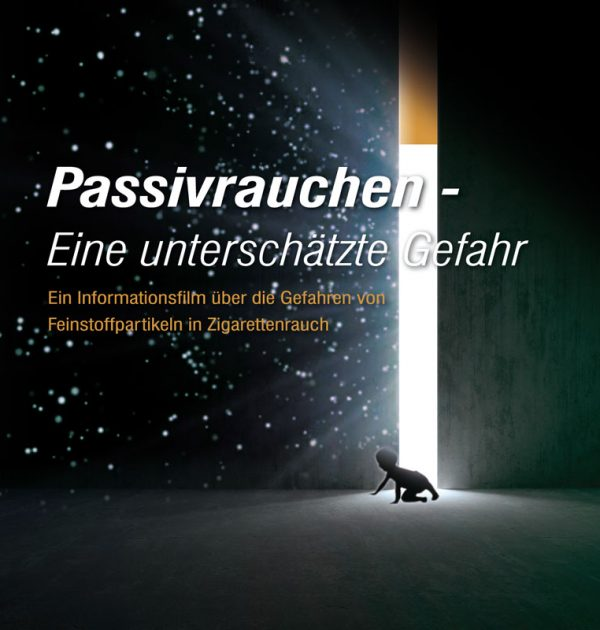140612_feinstaubdvd-cover_web2