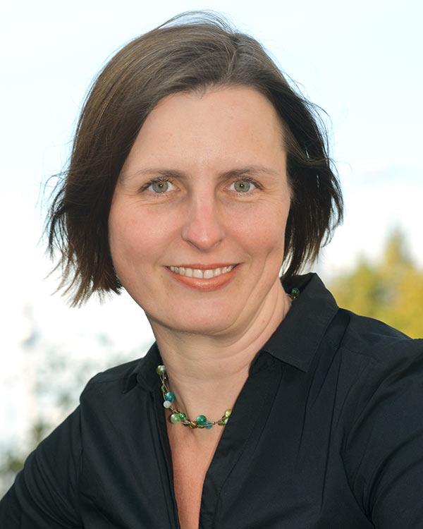 Christina Schadt