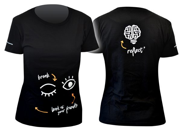 170716_risflecting-Shirt_woman