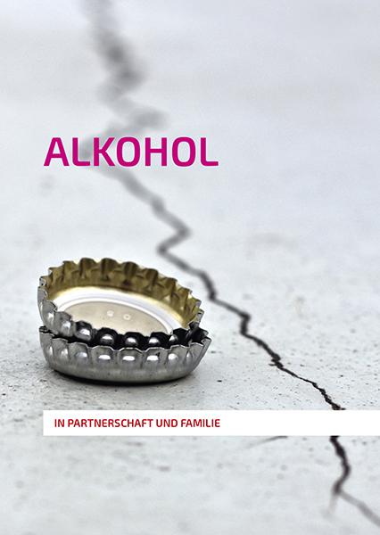 alkohol und partnerschaft