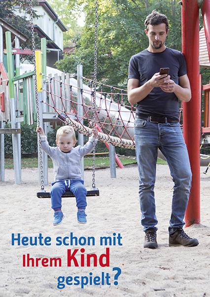 Heute In Berlin Mit Kind