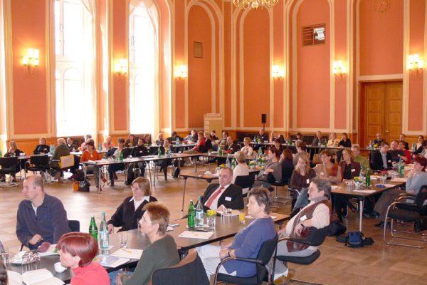 01-Runder Tisch Suchtprävention_Gäste