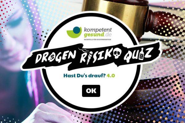 Digitale-SP_Drogen-Risiko-Quiz