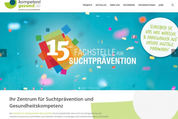 Digitale-SP_Kompetent-Gesund-15-Jahre