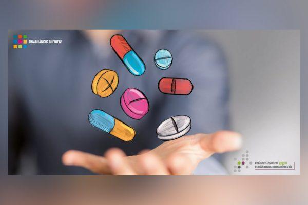 Intiative-Medikamente_Sucht-im-Alter_05-1-1200x600-slideshow