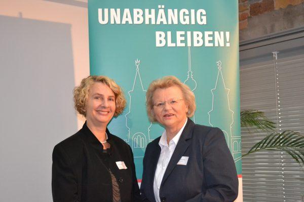 Prev@WORK_KJ-und-Frau-Mortler